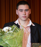 mametov_201212.jpg