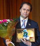 sisoev_2012.jpg