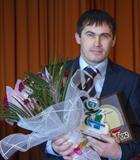 sp el_manapov_2012.jpg