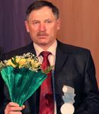 SE 2011 5f.jpg