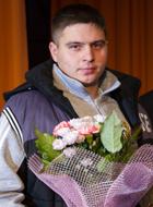 lyashkov_211212g.jpg