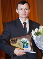 shabanov_211212g.jpg