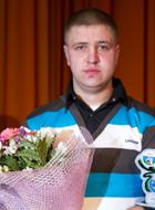 ovchinnikov_211212g.jpg
