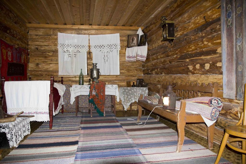 Третий зал.jpg