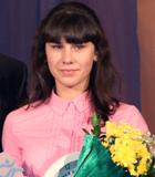 SE 2011 22f.jpg